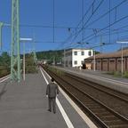 Strecke (5)