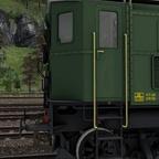 Modell (8)