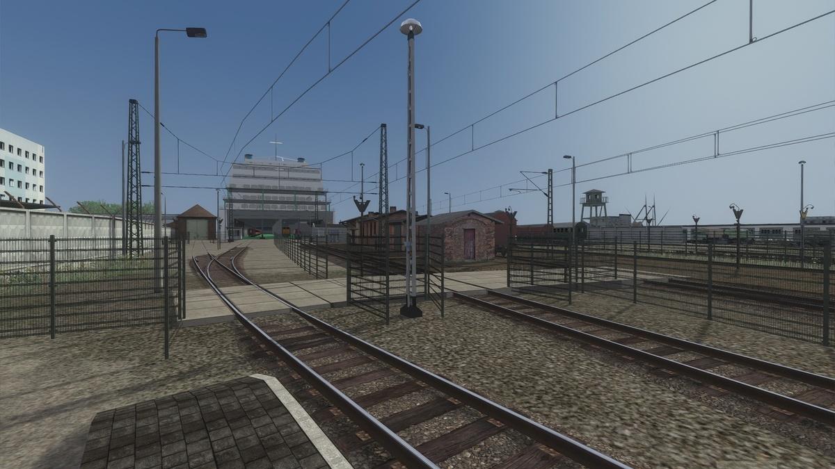 Screenshot_S-Bahn Rostock_54.08473-0.07033_08-02-23