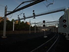 Strecke (8)