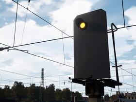 Signals (3)