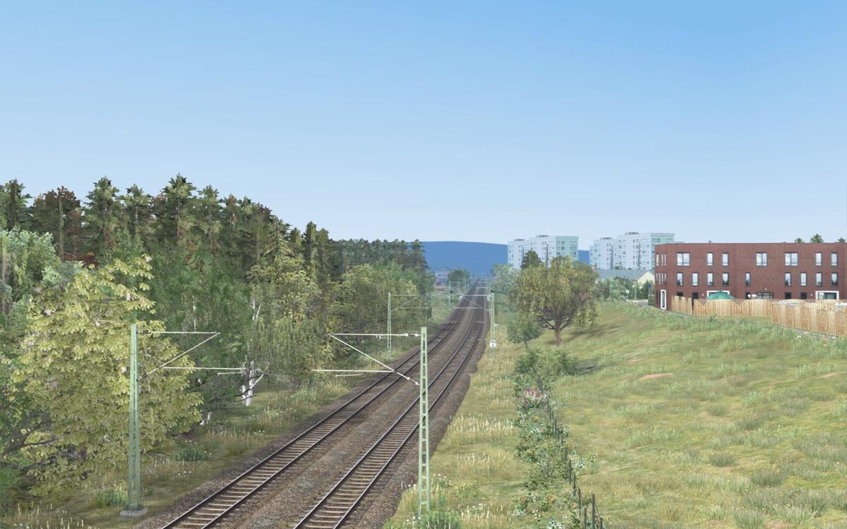 1 Hoch. Mzburg sud (7)