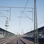 Strecke HRR (3)