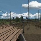 Strecke (7)