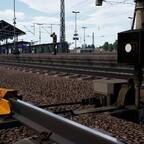 Track (3)