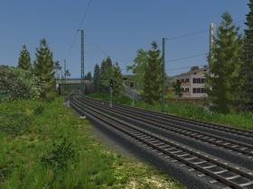 Strecke (25)