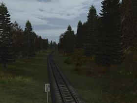 Strecke (24)