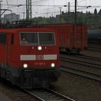 Screenshot_Brennitzer Linienstern_50.83218-6.45226_08-19-20