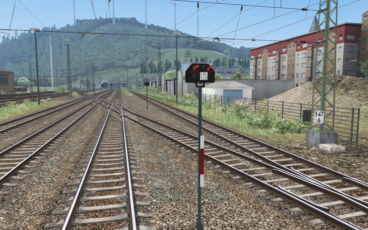 Signale (5)