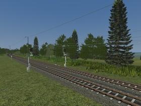 Strecke (21)