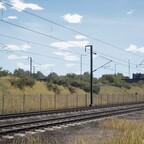 Strecke (35)