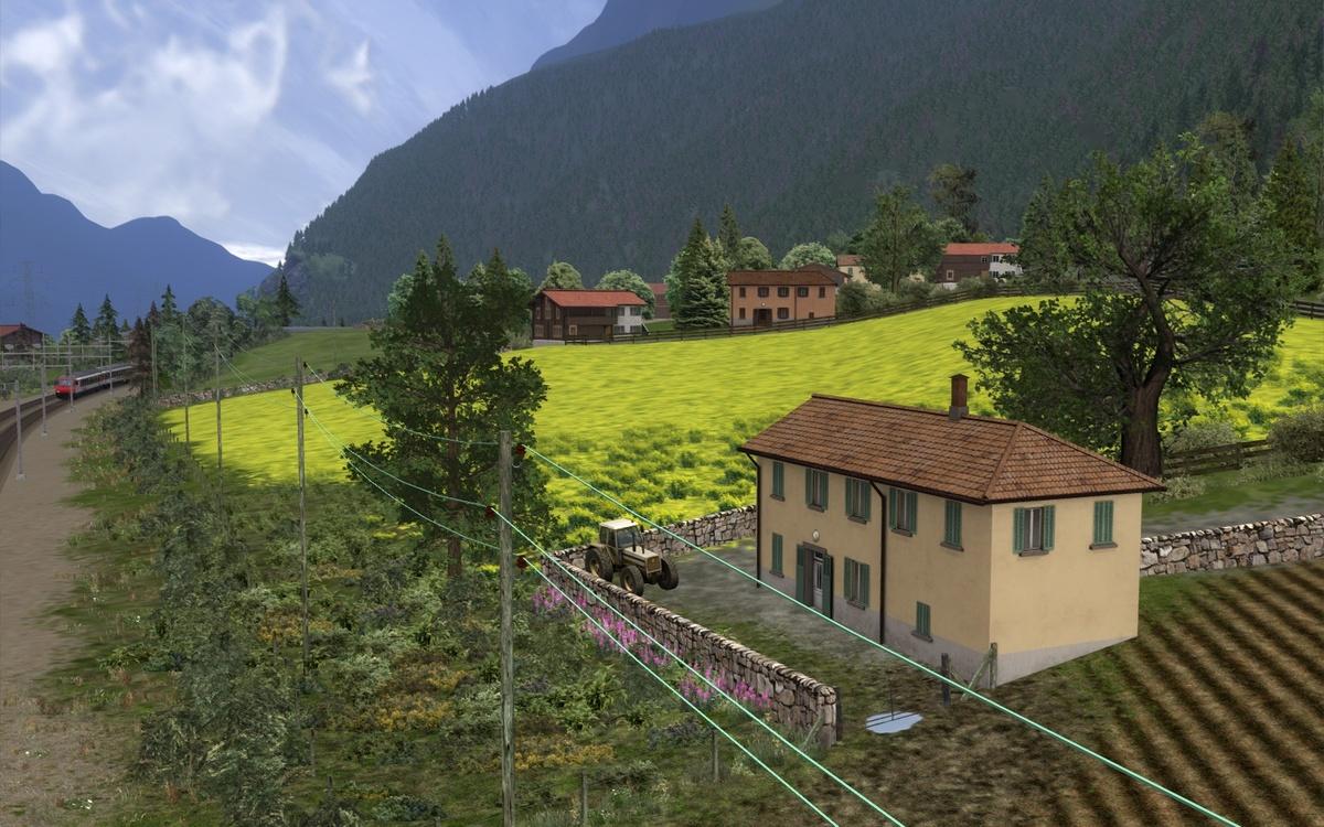 Reise Gotthard (7)