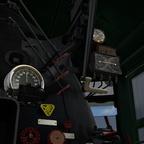 Screenshot_Union Pacific's Wasatch Grade_41.27204--110.97037_16-00-39