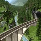 Reise Gotthard (29)