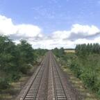 Norddeutsche Bahn (65)