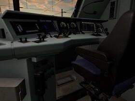 Cab101 (9)