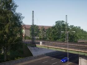 Strecke HRR (30)