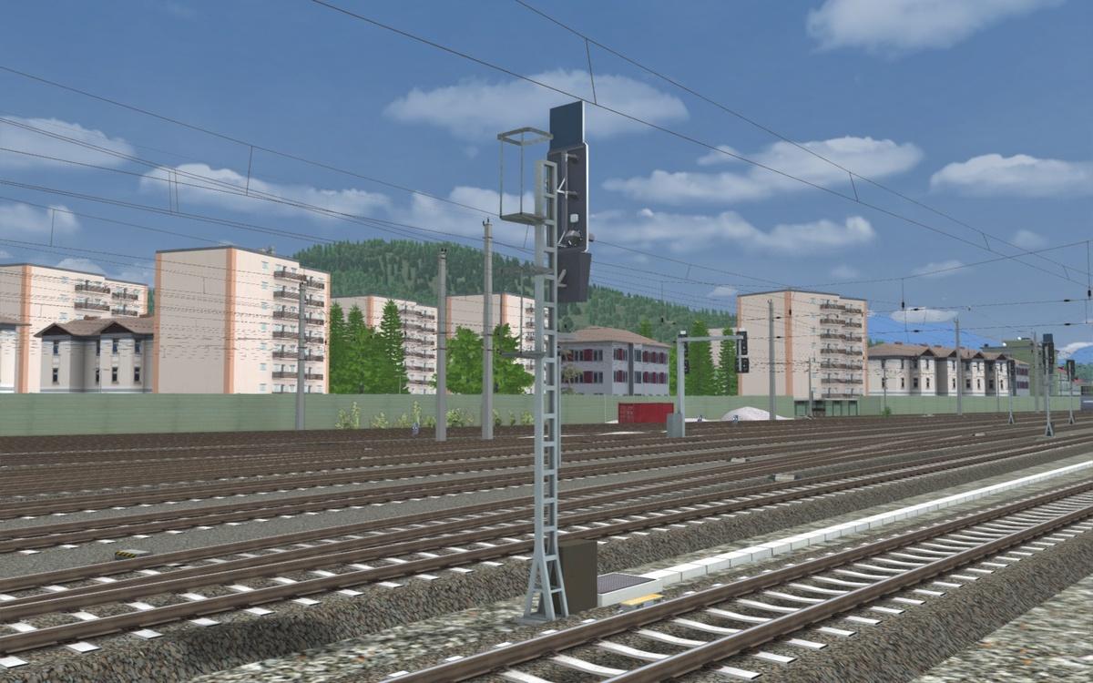 Signale (1)