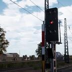 Signals (4)