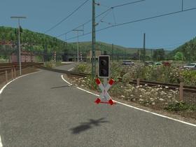 Bahntechnik (1)