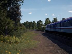 Strecke (3)