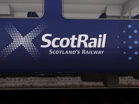 Screenshot_Glasgows Nordwestliche Vororte - Springburn nach Helensburgh_55.88146--4.22861_12-30-47