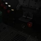 Screenshot_Union Pacific's Wasatch Grade_41.27204--110.97037_16-00-35