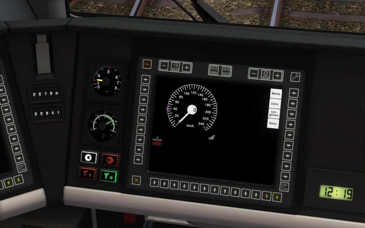Re460 Cab (4)
