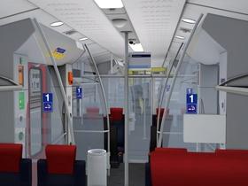 Fahrgastraum (2)