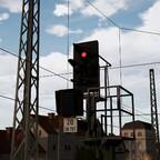 Signals (8)