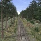 Norddeutsche Bahn (36)