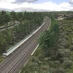 Norddeutsche Bahn (25)