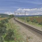 Strecke (12)