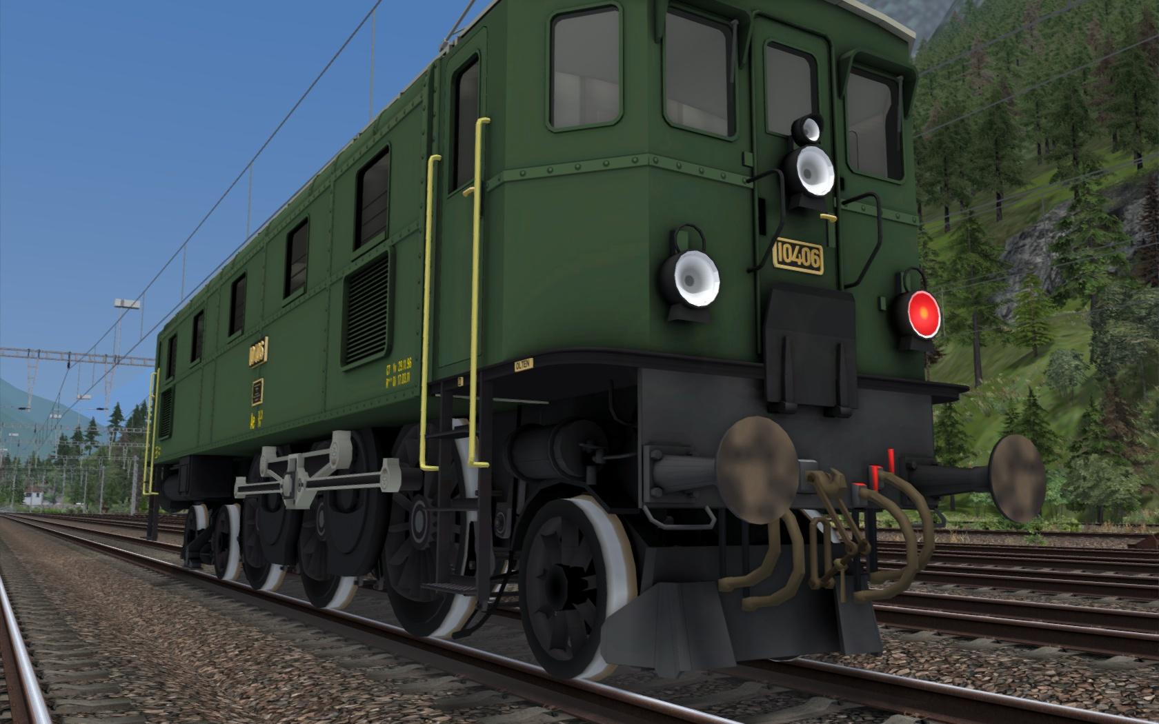 Modell (7)
