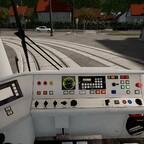 Cab ULF (2)