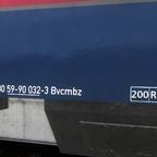 Bvcmbz aussen (3)