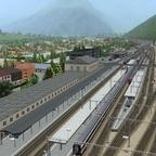 Reise Gotthard (41)
