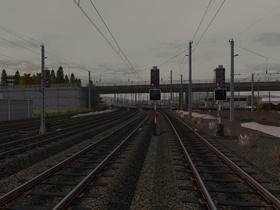Freilassing - Linz (24)