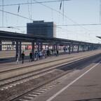 Strecke HRR (13)
