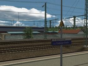Strecke (9)