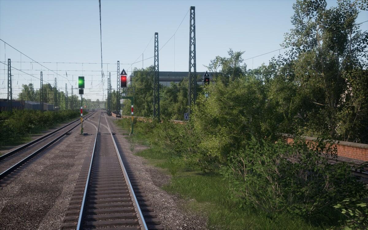 Strecke HRR (28)