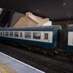 Class101 (9)