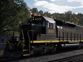 SD40aussen (1)