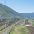 5 renckensfeld see (3)