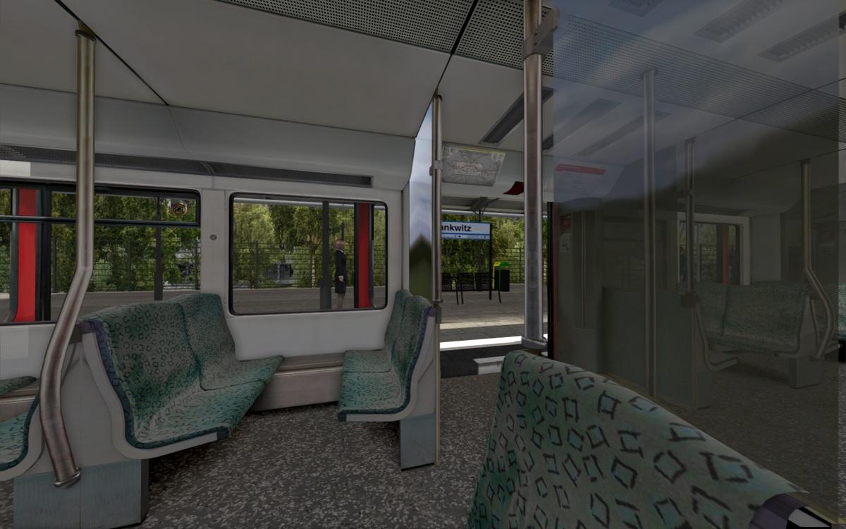 Fahrgastraum (1)