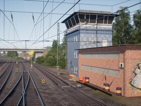 Strecke HRR (21)