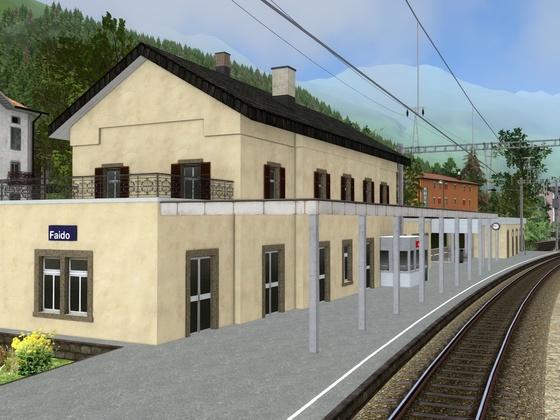 Reise Gotthard (34)