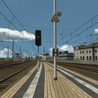 Strecke (58)