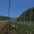 Strecke (54)