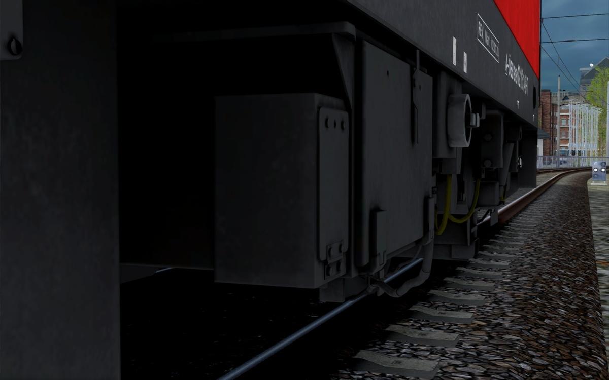 Außenmodelle 1216 (11)